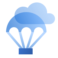 Improved Office 365 Cloud-to-cloud Backup